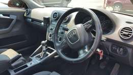 Airbag set for Sale
