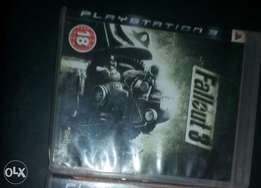 fallout ps3 for sale  Ikorodu
