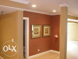 World Class Painting Services