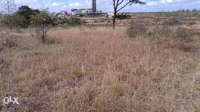 22 acres Limuru - image 6