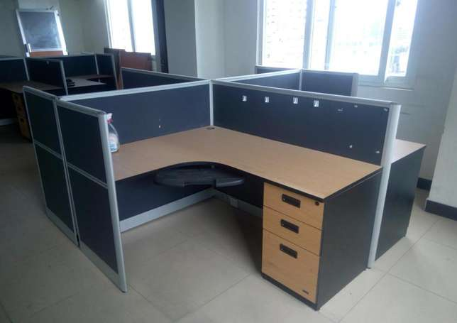 70 Sqmts Office Space for Rent at City Center Ilala - image 5