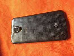 UK UsedSamsung Galaxy S5