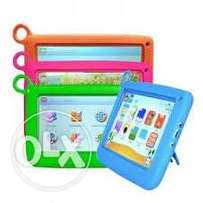 Kids Tablet - iConix C703