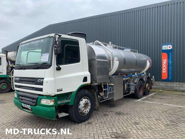 https://www tradus com/en/search/transport-c1/trucks-t2/tanker-trucks-s19/make-mercedes-benz+iveco+daf+man+peugeot/location-netherlands/