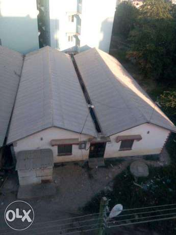 House for sale 8.5 with clean title Bamburi fisheries Bamburi - image 2