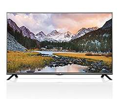 new brand 32 inch LG digital TV more than 150 free to air channels sho