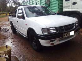 Isuzu Pick-up For sale