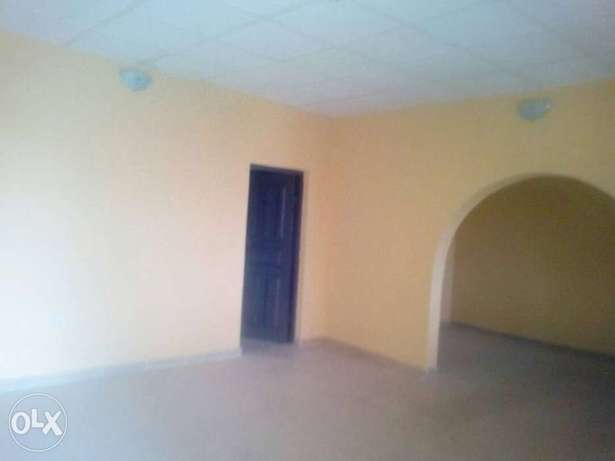 Newly completed 6units of 2bedroom flat at Dele Yes Sir. Osogbo Ofatedo - image 3