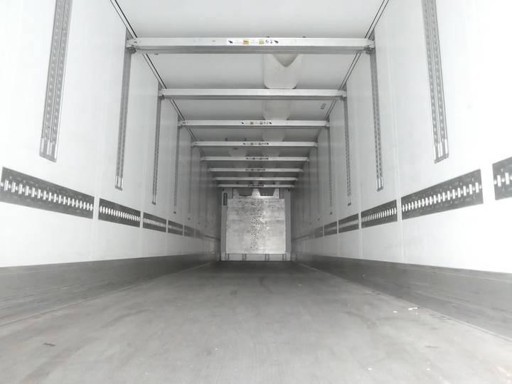 Schmitz Cargobull SK0 24 THERMOKING - 2016 - image 4