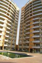 Luxury Apartment FOR SALE in Ikoyi Lagos