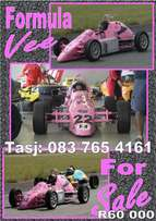 Formula Vee for sale