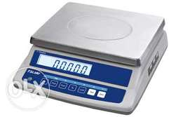 High Accuracy Digital Table Top Scale