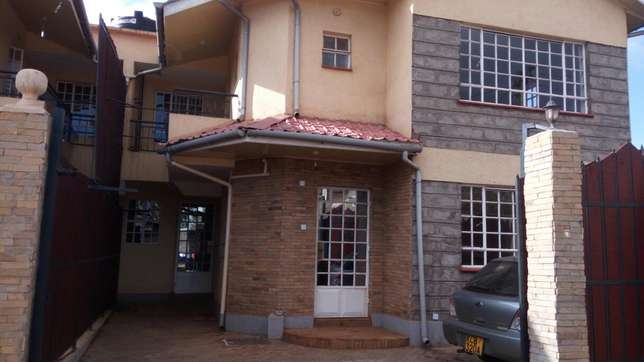 House for sale ruaka Ridgeways - image 1