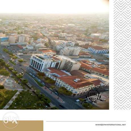 We are available in Cyprus-Apartments for sale قبرص -  3