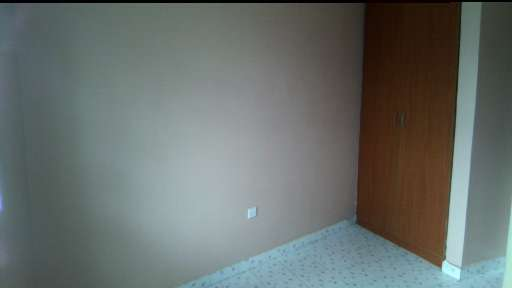 Very Spacious Two Bedroomed House For Rent. Ongata Rongai - image 6