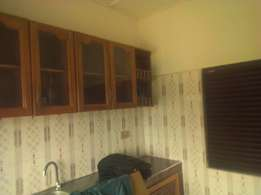 executive chamber and hall for rent at north kaneshie