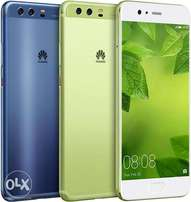 Brand New Sealed Huawei P10 with Warranty.