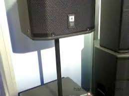 Public Address System Hire(15,000kshs) and Sales.
