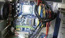 Computer for sale R150