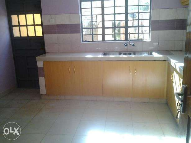 Fabulous Four Bedroom House to rent IN KAKAMEGA TOWN AT 50,000/- Pm Westlands - image 5