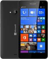 Microsoft Lumia 535 8mp camera 8gb internal windows 10 update