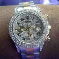 Designer watches i.e hublot,Adidas,Ck,Gucci,Armani etc#very affordable