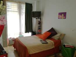 Students Accommodation in Braamfontein