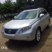 Direct toks Lexus rx350 for sale