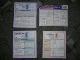 зошит з хімі 7 клас дубовик зубарук сергуніна гдз