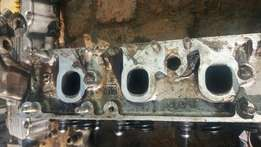 Opel Astra F spares