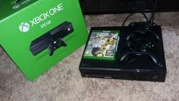 X box one for sale