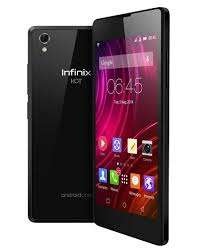 Infinix Hot 2 X510, Ksh.5800, 16gb, very clean condition Nairobi CBD - image 1