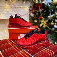 Adidas EQT buty męskie, Nike Air Max top jakośc Lublin • OLX.pl