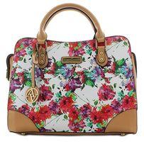 0f50ffc149b7 Новая брендовая женская сумка Adrienne Vittadini. Оригинал! из Америки