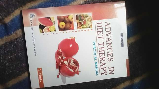 nutrition books is course books Hardy - image 5