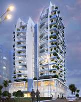 Awesome Coral 2 Bedroom Apartments for Sale