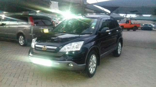 Honda Crv for quick sale Lavington - image 2