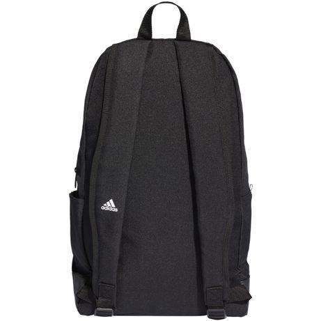 d059dd86125c4 Plecak adidas Classic BP 3S - różne kolory Strzelce Opolskie - image 3