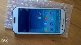 Samsung galaxy s3 screen for sell