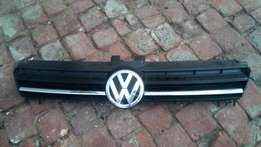 Vw golf seven body parts for sale