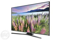 49 inch Samsung Digital led TV Series5 From my shop with 2yrs Warranty