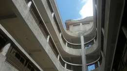 •Nyali house on sale •Bed sitters 21 •One bedroom 17 •Restaurant 4 •ki