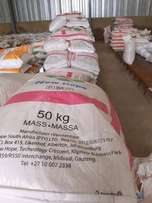 Dairy feed for sale
