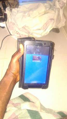 7inch Tab for Sale Akure South - image 1