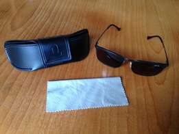 Police Sunglasses, great condition, for sale