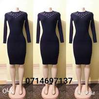 Dresses on sale 1500.c countrywide deliveries