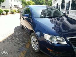 Diesel Passat on sale. Rush today!