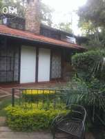 lakeview 4 bedroom bungalow to let.