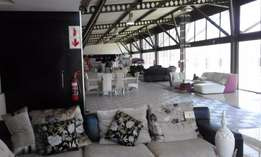 Commercial Factory to Let in Westmead 206SQM
