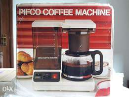 'Pifco' electrical coffee filter